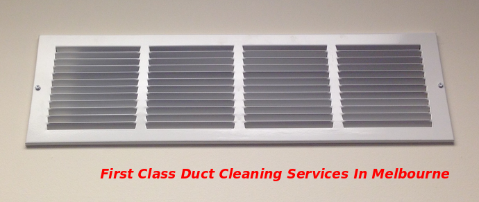 Duct heating and cooling cleaning Main Ridge