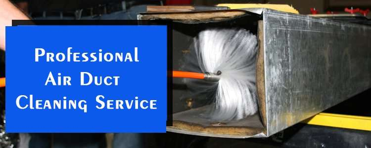 Image result for duct cleaning service