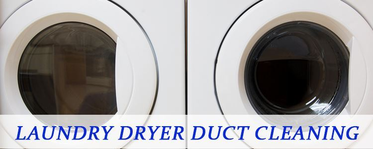 Experts Laundry Dryer Duct Cleaning
