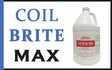 Coil Brite Max