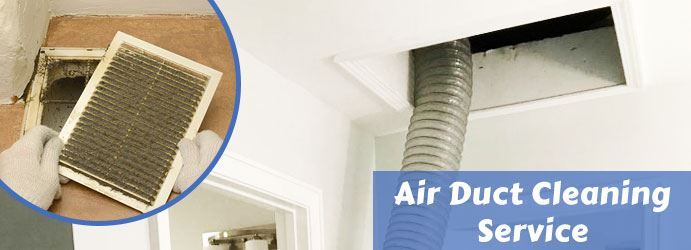 Air Duct Cleaning Service Melbourne