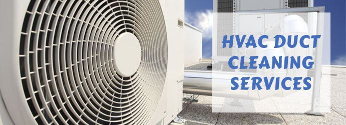 HVAC Duct Cleaning Services Melbourne