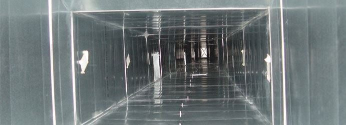 Duct Cleaning Cost in Melbourne