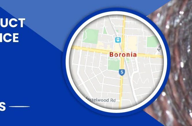 Duct Cleaning Boronia