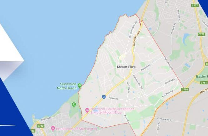 Duct Cleaning Mount Eliza