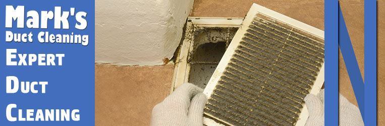 Expert Duct Cleaning