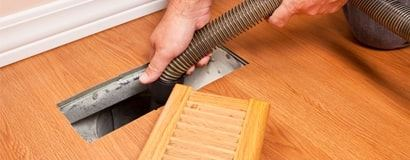 Heating-System-Duct-Cleaning-Toorak