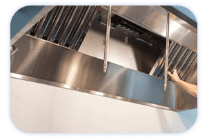 Commercial Kitchen Exhaust System Cleaning In Melbourne