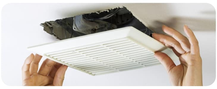 Best Duct Cleaning Service
