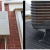 10 Good Reasons To Choose Duct Cleaning Company In Melbourne