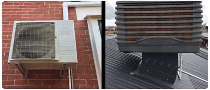 Duct Cleaning Company In Melbourne